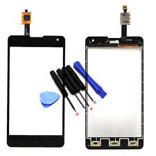 Front Touch Screen Digitizer + Tools For LG Optimus G E970 E971 E973 E975 F180