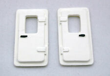 MMB- SINGLE WINDOW DOOR MODEL BOAT FITTING (2 PACK)
