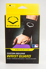 PURPLE EVO SHIELD WRIST GUARD PROTECTIVE SYSTEM CLOSEOUT PRICE WHILE THEY LAST