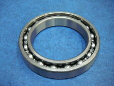 NTN 6910 Deep Groove Single Row Ball Bearing 740010