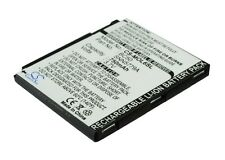 Premium Battery for MOTOROLA RIZR Z3, C261, L8, VE66, EM35, Aura, Z1, C257, K1