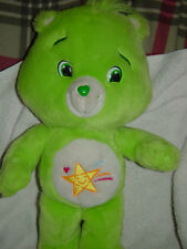 Care Bears Oopsy Bear 2007