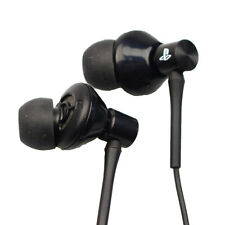 originale SONY auricolari In-Ear con Microhone - iPhone PSP Vita - Cuffie