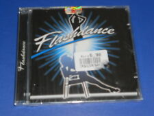 Flashdance - CD SIGILLATO