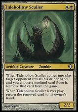REMATORE DI MAREACAVA - TIDEHOLLOW SCULLER Magic ALA Mint