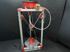 [Sintron] Imprimante 3D Kossel Mini Full Kit Auto level for RepRap Rostock Delta
