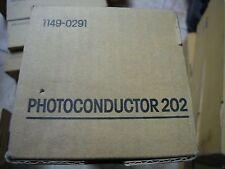 GENUINE Minolta CS Pro EP2080 EP3000 Copier DRUM 1149-0291-01 Photoconductor 202