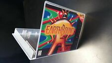 *PREMIUM* Earthbound Super Nintendo SNES Game Case With Art Work * NO GAME*