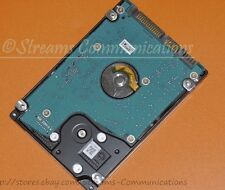 1TB HDD for TOSHIBA Satellite L55 L55t L55-B5357 L55-A5385 L55-B5276 L55-B5294