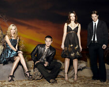 Desperate Housewives [Cast] (24363) 8x10 Photo