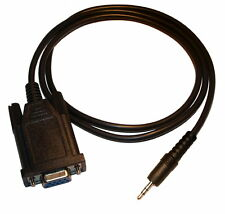 Kenwood PG-4W Substitute Programming Cable for TH-D7 Radios