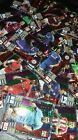 Match Attax extra 2014 15 Man of the Match Choose your Card