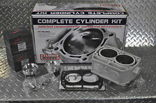 POLARIS RZR 800 CYLINDER WORKS STOCK BORE KIT 2008-2010 RZR 4 RZR-S