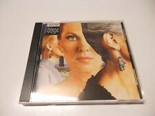 "Styx ""Pieces of Eight"" Rare AOR cd 1st Press"