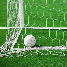 Outdoor Training Football Post Goal Nets 3.6*1.8 For Soccer  Match(net only)