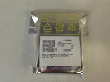 "Hitachi Ultrastar 147GB 10K SAS 2.5"" Hard Drive 0B21914 BRAND NEW!"