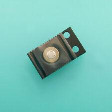 1 X OEM New Mic Microphone Speaker For Sony Ericsson W880 W880i K610 K610i