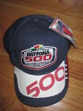 2009 DAYTONA 500 Gatorade (Adjustable) Cap w/ Tags MATT KENSETH WINNER