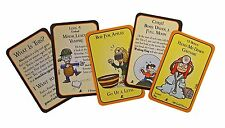 Munchkin Halloween Pack Booster - Adds 4 Cards Expansion Steve Jackson SJG 1513