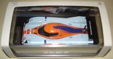 Aston Martin Racing Collection Limited Edtion 1:43 Lola AMR LMP1 No.1291 Of 4000