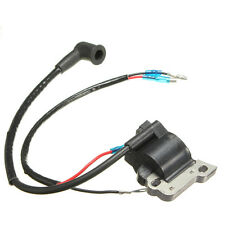 Ignition Coil Module For STIHL Chainsaw Strimmer Trimmer Brush Cutter Lawnmover