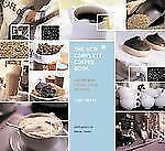 The New Complete Coffee Book : A Gourmet Guide to Buying, Brewing and Cooking by