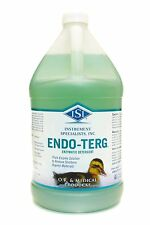 Endo-Terg Enzymatic Detergent Medical Flexible Endoscope Cleaner (1 gal) ET9500