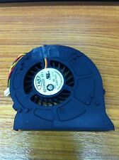 VENTILATEUR FAN MSI GE series (GE600)