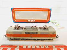 AJ730-1# Märklin/Marklin H0/AC 3155 E-Lokomotive/E-Lok 111 136-8 DB, OVP