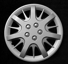 "2004 CHEVY IMPALA HUBCAPS 16"" Set of 4 NEW HUB CAPS - WHEEL COVERS"
