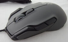 ROCCAT Kova 2016 Pure Performance Gaming Mouse (ALMOST NOT USED) Ambidextrous