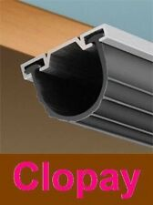 Clopay Garage Door Bottom Rubber T Weather Seal 10'