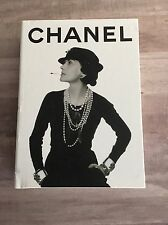 Chanel Set of 3 by Francois Baudot Boxed Set Book (English) VERY GOOD