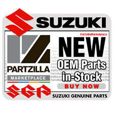 Suzuki 33610-05H11 33610-05H11 BATTERY (FTZ9-BS, 12V9AH)