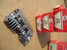 Standard Motor Products D-10 rectifier new old stock
