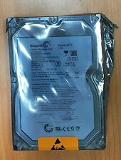 "Seagate 1TB (1000GB) Internal HDD 3.5"" SATA ST31000424CS PIPELINE FACTORY SEALED"