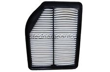 Engine Air Filter 2012 to 2014 CRV