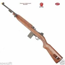 Authentic Denix WWII M1 Carbine .30 Caliber Rifle Non-Firing Gun No Sling New