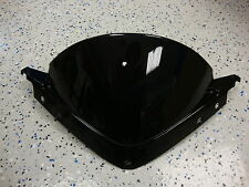 Fly scooter Upper Speedo Cover for Cadenza/Phoenix 150T-18-020108