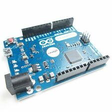 Leonardo R3 ATmega32U4 Micro USB Compatible to Arduino Leonardo R3 without Cable