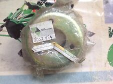 New Arctic Cat STARTER PULLEY # 3002-934  * 1981-2000