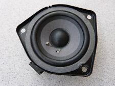 Porsche 911 991 981 970 958 95B Lautsprecher mitte BOSE Soundsystem 7PP035828D