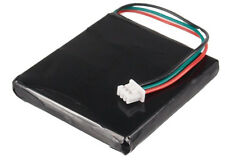 High Quality Battery for TomTom 1EX00 Premium Cell