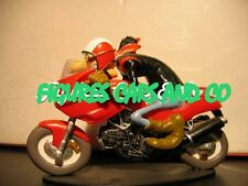 MOTO JOE BAR TEAM 16  DUCATI 900 SS GUIDO BRASSETTI