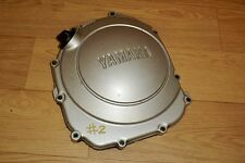 YAMAHA YZF600R YZF 600-R THUNDERCAT RIGHT ENGINE CLUTCH COVER 1996-2004 (#2)