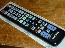 Genuine Original Samsung Blu-Ray DVD Remote Control BD-E5700 *USA Shiped