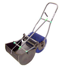"""Bag-A-Nut 12"""" Classic Flip-Up Harvester For Small Acorns (1/4"""" - 1"""")"""