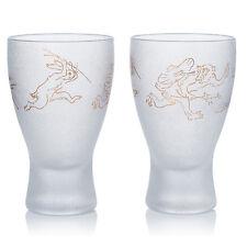Choju Giga Premium Japanese Sake Glasses