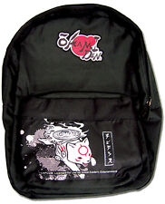 *NEW* Okami Den: Chibiterasu Backpack by GE Animation