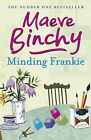 Minding Frankie,ACCEPTABLE Book